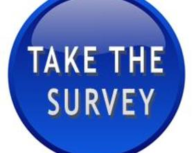 Take-the-survey.jpg