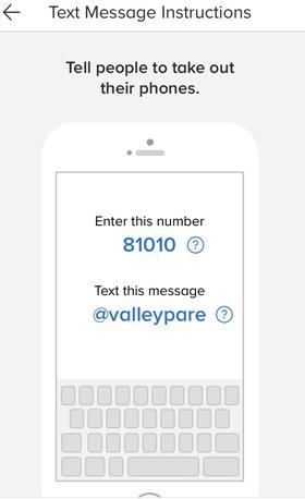 Stay informed! Remind 101